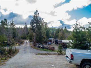 "Photo 24: 9412 STEPHENS Way in Halfmoon Bay: Halfmn Bay Secret Cv Redroofs Land for sale in ""STEPHENS WAY"" (Sunshine Coast)  : MLS®# R2506460"
