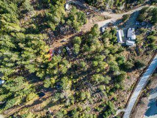 "Photo 21: 9412 STEPHENS Way in Halfmoon Bay: Halfmn Bay Secret Cv Redroofs Land for sale in ""STEPHENS WAY"" (Sunshine Coast)  : MLS®# R2506460"