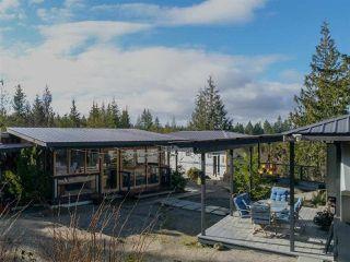 "Photo 31: 9412 STEPHENS Way in Halfmoon Bay: Halfmn Bay Secret Cv Redroofs Land for sale in ""STEPHENS WAY"" (Sunshine Coast)  : MLS®# R2506460"