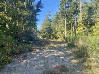 "Photo 5: 9412 STEPHENS Way in Halfmoon Bay: Halfmn Bay Secret Cv Redroofs Land for sale in ""STEPHENS WAY"" (Sunshine Coast)  : MLS®# R2506460"