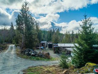 "Photo 25: 9412 STEPHENS Way in Halfmoon Bay: Halfmn Bay Secret Cv Redroofs Land for sale in ""STEPHENS WAY"" (Sunshine Coast)  : MLS®# R2506460"