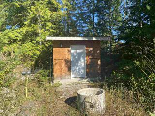 "Photo 14: 9412 STEPHENS Way in Halfmoon Bay: Halfmn Bay Secret Cv Redroofs Land for sale in ""STEPHENS WAY"" (Sunshine Coast)  : MLS®# R2506460"