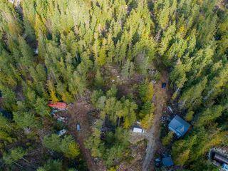 "Photo 27: 9412 STEPHENS Way in Halfmoon Bay: Halfmn Bay Secret Cv Redroofs Land for sale in ""STEPHENS WAY"" (Sunshine Coast)  : MLS®# R2506460"