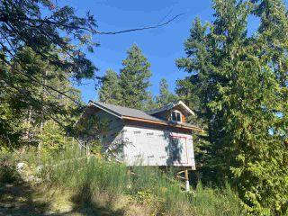 "Photo 4: 9412 STEPHENS Way in Halfmoon Bay: Halfmn Bay Secret Cv Redroofs Land for sale in ""STEPHENS WAY"" (Sunshine Coast)  : MLS®# R2506460"