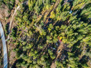 "Photo 23: 9412 STEPHENS Way in Halfmoon Bay: Halfmn Bay Secret Cv Redroofs Land for sale in ""STEPHENS WAY"" (Sunshine Coast)  : MLS®# R2506460"