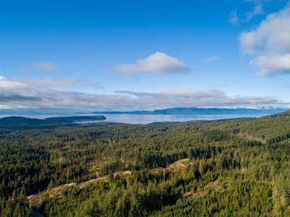 "Photo 19: 9412 STEPHENS Way in Halfmoon Bay: Halfmn Bay Secret Cv Redroofs Land for sale in ""STEPHENS WAY"" (Sunshine Coast)  : MLS®# R2506460"