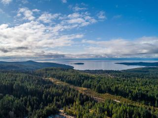 "Photo 20: 9412 STEPHENS Way in Halfmoon Bay: Halfmn Bay Secret Cv Redroofs Land for sale in ""STEPHENS WAY"" (Sunshine Coast)  : MLS®# R2506460"