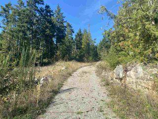 "Photo 7: 9412 STEPHENS Way in Halfmoon Bay: Halfmn Bay Secret Cv Redroofs Land for sale in ""STEPHENS WAY"" (Sunshine Coast)  : MLS®# R2506460"