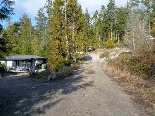 "Photo 28: 9412 STEPHENS Way in Halfmoon Bay: Halfmn Bay Secret Cv Redroofs Land for sale in ""STEPHENS WAY"" (Sunshine Coast)  : MLS®# R2506460"