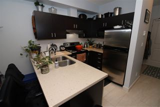 "Photo 5: 224 41105 TANTALUS Road in Squamish: Tantalus Condo for sale in ""The Galleries"" : MLS®# R2509360"