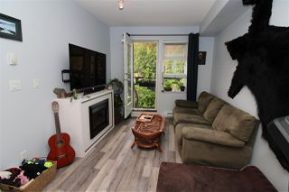 "Photo 3: 224 41105 TANTALUS Road in Squamish: Tantalus Condo for sale in ""The Galleries"" : MLS®# R2509360"
