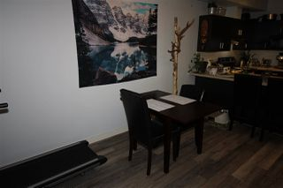"Photo 4: 224 41105 TANTALUS Road in Squamish: Tantalus Condo for sale in ""The Galleries"" : MLS®# R2509360"