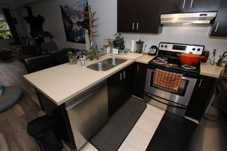 "Photo 6: 224 41105 TANTALUS Road in Squamish: Tantalus Condo for sale in ""The Galleries"" : MLS®# R2509360"