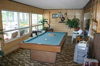 Photo 16: #2; 8758 Holding Road in Adams Lake: Waterfront with home House for sale : MLS®# 110447