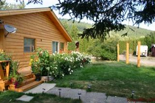 Photo 28: #2; 8758 Holding Road in Adams Lake: Waterfront with home House for sale : MLS®# 110447