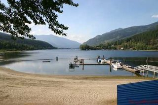 Photo 22: #2; 8758 Holding Road in Adams Lake: Waterfront with home House for sale : MLS®# 110447