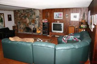 Photo 7: #2; 8758 Holding Road in Adams Lake: Waterfront with home House for sale : MLS®# 110447