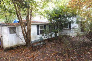 Photo 1: 1065 Eskasoni Road in Northside East Bay: 207-C. B. County Residential for sale (Cape Breton)  : MLS®# 202021863