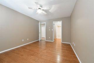 Photo 16: 304 5212 25 Avenue in Edmonton: Zone 29 Condo for sale : MLS®# E4219457