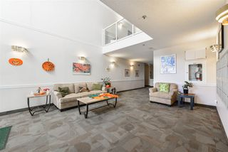 Photo 36: 304 5212 25 Avenue in Edmonton: Zone 29 Condo for sale : MLS®# E4219457