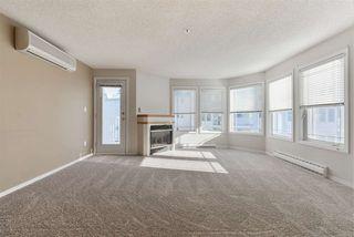 Photo 4: 304 5212 25 Avenue in Edmonton: Zone 29 Condo for sale : MLS®# E4219457