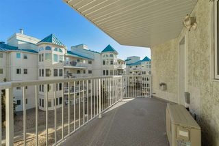 Photo 27: 304 5212 25 Avenue in Edmonton: Zone 29 Condo for sale : MLS®# E4219457