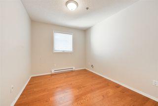 Photo 20: 304 5212 25 Avenue in Edmonton: Zone 29 Condo for sale : MLS®# E4219457