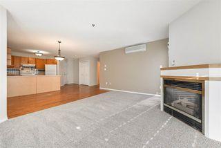 Photo 6: 304 5212 25 Avenue in Edmonton: Zone 29 Condo for sale : MLS®# E4219457