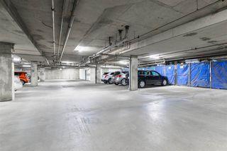 Photo 34: 304 5212 25 Avenue in Edmonton: Zone 29 Condo for sale : MLS®# E4219457
