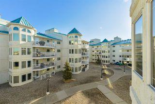 Photo 30: 304 5212 25 Avenue in Edmonton: Zone 29 Condo for sale : MLS®# E4219457