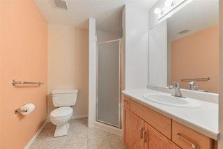 Photo 23: 304 5212 25 Avenue in Edmonton: Zone 29 Condo for sale : MLS®# E4219457