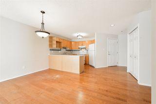Photo 11: 304 5212 25 Avenue in Edmonton: Zone 29 Condo for sale : MLS®# E4219457