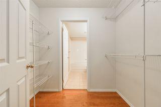 Photo 18: 304 5212 25 Avenue in Edmonton: Zone 29 Condo for sale : MLS®# E4219457