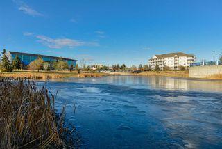 Photo 40: 304 5212 25 Avenue in Edmonton: Zone 29 Condo for sale : MLS®# E4219457