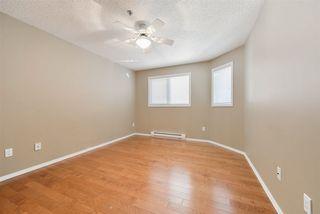 Photo 14: 304 5212 25 Avenue in Edmonton: Zone 29 Condo for sale : MLS®# E4219457