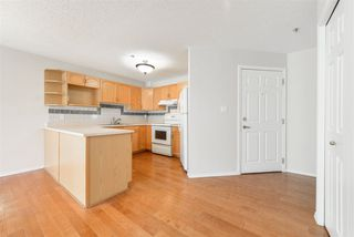 Photo 10: 304 5212 25 Avenue in Edmonton: Zone 29 Condo for sale : MLS®# E4219457