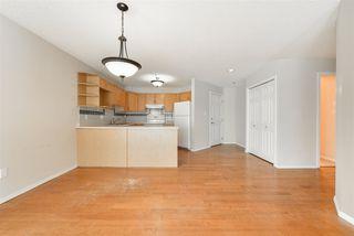 Photo 9: 304 5212 25 Avenue in Edmonton: Zone 29 Condo for sale : MLS®# E4219457