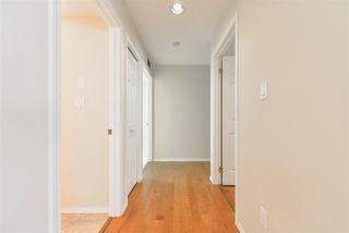 Photo 25: 304 5212 25 Avenue in Edmonton: Zone 29 Condo for sale : MLS®# E4219457
