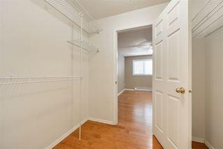 Photo 19: 304 5212 25 Avenue in Edmonton: Zone 29 Condo for sale : MLS®# E4219457