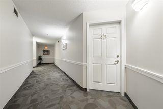 Photo 31: 304 5212 25 Avenue in Edmonton: Zone 29 Condo for sale : MLS®# E4219457