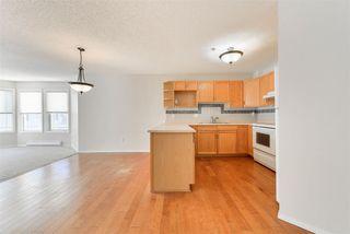 Photo 13: 304 5212 25 Avenue in Edmonton: Zone 29 Condo for sale : MLS®# E4219457