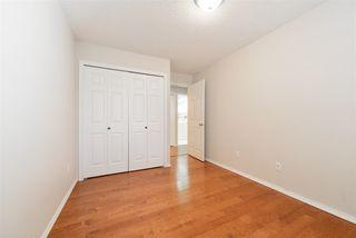 Photo 22: 304 5212 25 Avenue in Edmonton: Zone 29 Condo for sale : MLS®# E4219457