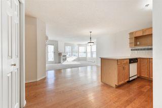 Photo 2: 304 5212 25 Avenue in Edmonton: Zone 29 Condo for sale : MLS®# E4219457