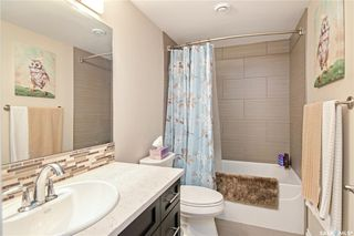 Photo 23: 501 315 Zary Road in Saskatoon: Evergreen Residential for sale : MLS®# SK833340