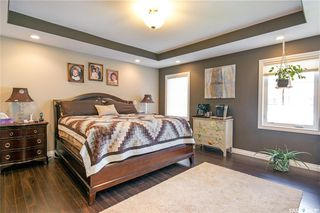 Photo 10: 501 315 Zary Road in Saskatoon: Evergreen Residential for sale : MLS®# SK833340