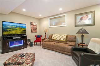 Photo 20: 501 315 Zary Road in Saskatoon: Evergreen Residential for sale : MLS®# SK833340