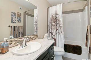 Photo 17: 501 315 Zary Road in Saskatoon: Evergreen Residential for sale : MLS®# SK833340