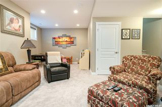 Photo 21: 501 315 Zary Road in Saskatoon: Evergreen Residential for sale : MLS®# SK833340