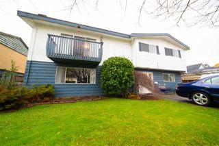 Main Photo: 10380 AMETHYST Avenue in Richmond: McNair House for sale : MLS®# R2517639