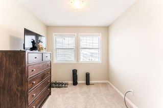 Photo 27: 605 280 Williamstown Close NW: Airdrie Row/Townhouse for sale : MLS®# A1048279